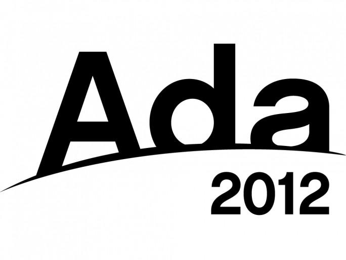 Programmation Ada 2012