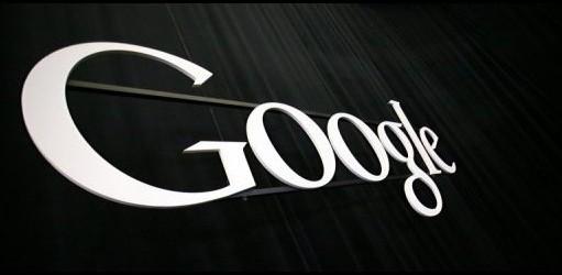 Quiz Google Internet