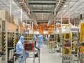 STMicroelectronics confirme objectifs financiers