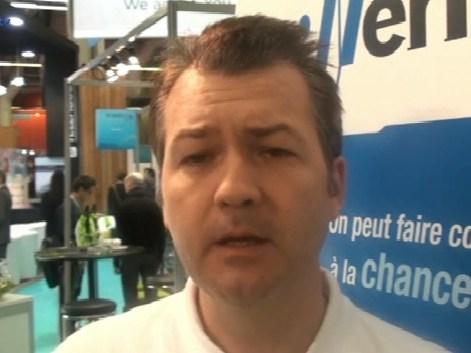 Vidéo, Nerim, cloud, fibre © ITespresso.fr