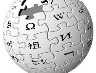 Wikipedia collecte 25 millions de dollars