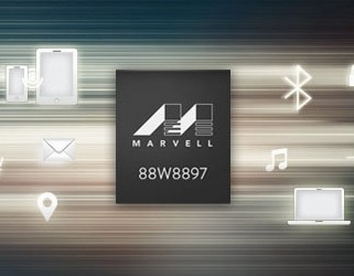 brevets Marvell Technology condamnation