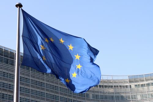 Commission européenne (crédit photo © Xavier Pironet - shutterstock)