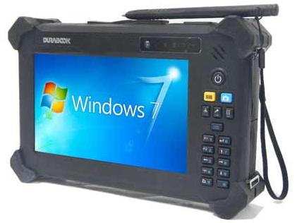 durabook-informatique-durcie-tablette