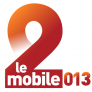 LeMobile, édition 2013