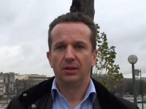 Vidéo, Néo Télécoms, fibre © ITespresso.fr
