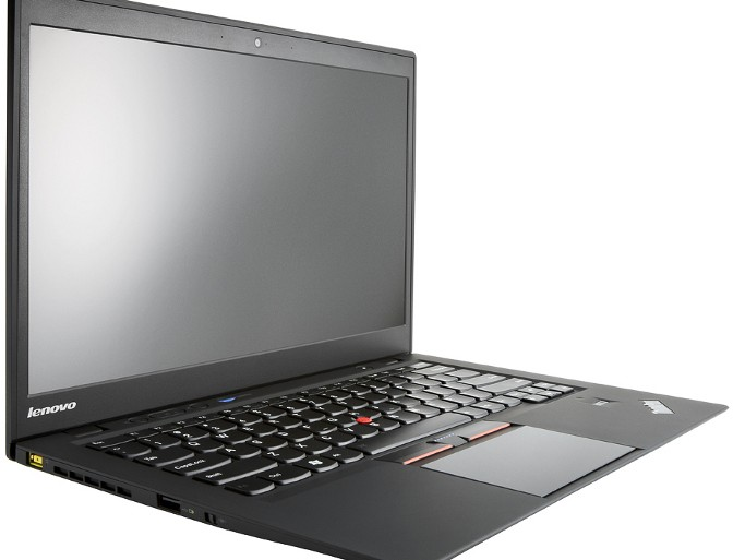 windows-8-ultrabook-lenovo-thinkpad-x1-carbon-touch