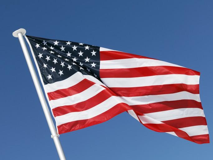 États-Unis © Prochasson Frederic – Shutterstock