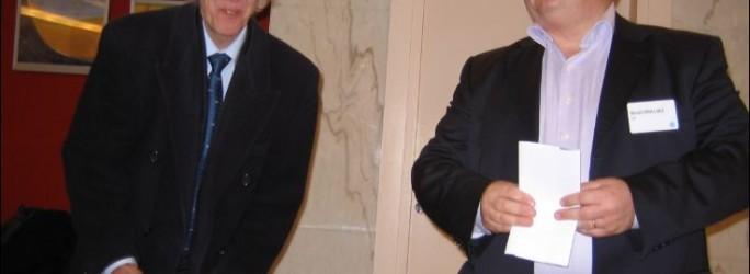 35 ans de VMS_remise des prix_Christian Levrey (CCLC) et Benoît Maillard (HP).JPG