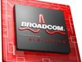 Broadcom_Silicon