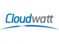 Cloudwatt