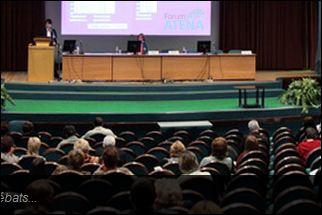 Forum Atena 2013