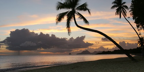 DOM, Mayotte (crédit photo © Stephanie Rousseau - shutterstock)