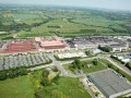Intel_Campus_Leixlip_Country_Kildare