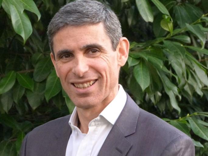 Interactive Intelligence - Olivier Silberstein- directeur France