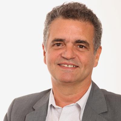 Jamal Labed