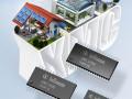 MCU_XMC1000_Infineon