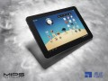 MIPS_10_tablet