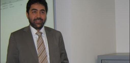 Marc Ayadi, responsable du DLab, IT Advisory, Deloitte France_3