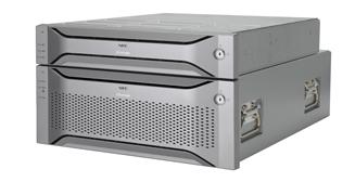 NEC M700 SAN