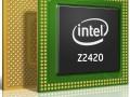 SoC_Intel_Atom_Z2420