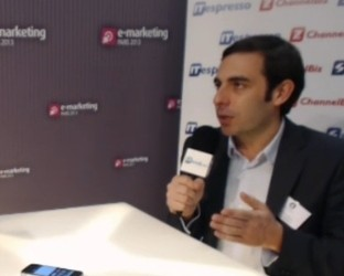 Vidéo, AT Internet, e-marketing Paris 2013