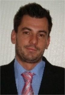 Christophe.Debosque, DSI, OCLIO