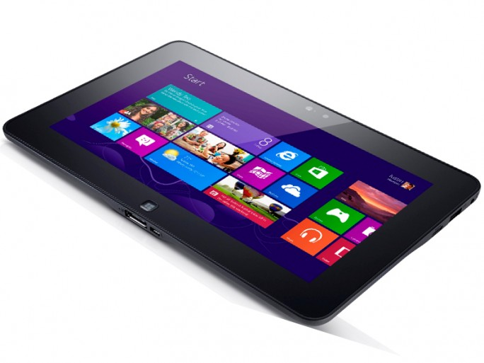 dell-tablette-latitude-10
