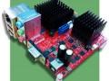 gizmo-board-developpement-amd