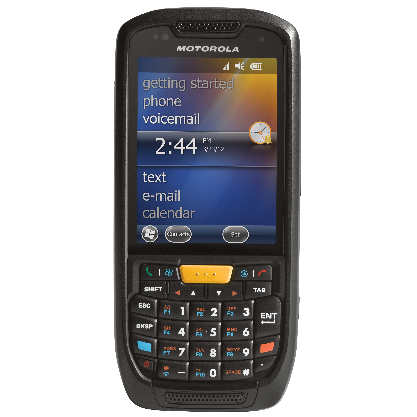 motorola-mc45-informatique-mobile