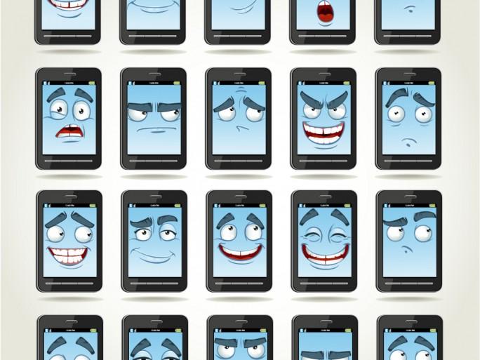smartphones-apple-samsung-2012