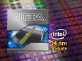 Accord_Intel_Altera_FPGA_14nm_Tri-Gate