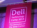 Dell Camp 2013