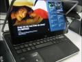 Dell XPS 12 PC convertible haut de gamme