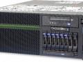 IBM, serveur Power P740