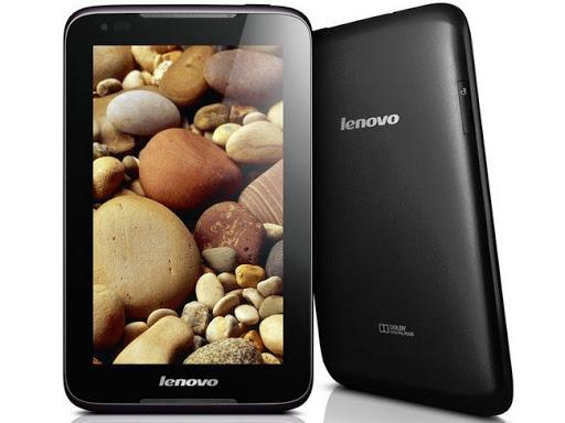 Lenovo IdeaPad A1000