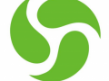 Nexenta- logo