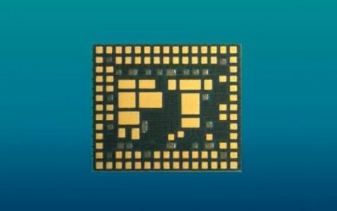 Qualcomm RF360 Front End