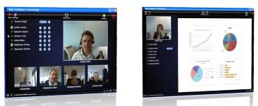 Bouygues Telecom offre cloud de visioconférence