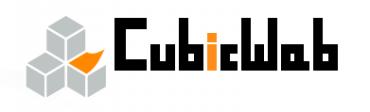 cubicweb-logo