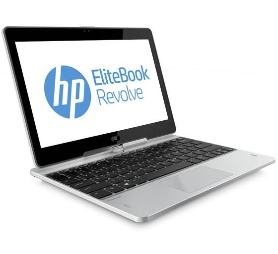 elitebook_revolve_hp