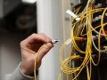 fibre optique (crédit photo © Chubykin Arkady - shutterstock)