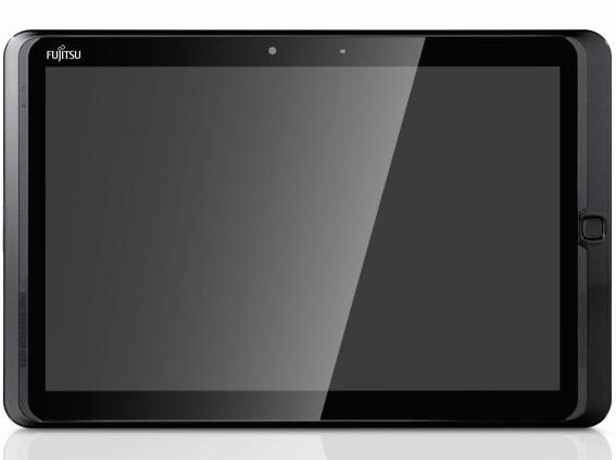 fujitsu-stylistic-m702-tablette-android