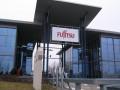 Fujitsu joue la poximité (site en Allemagne)