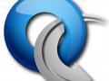 openflow logo