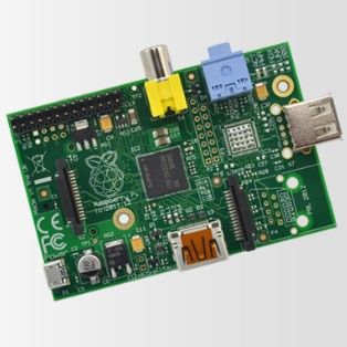 http://www.silicon.fr/wp-content/uploads/2013/02/raspberry-pi-modele-a-e1360336019523.jpg