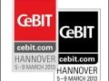 salon CeBIT 2013