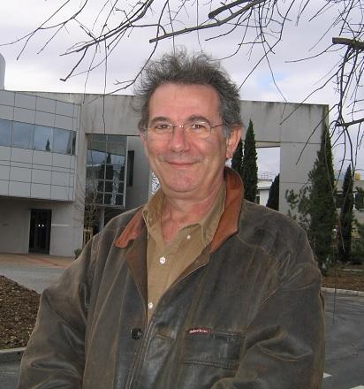 CERFACS Toulouse, Nicolas Monnier, DSI
