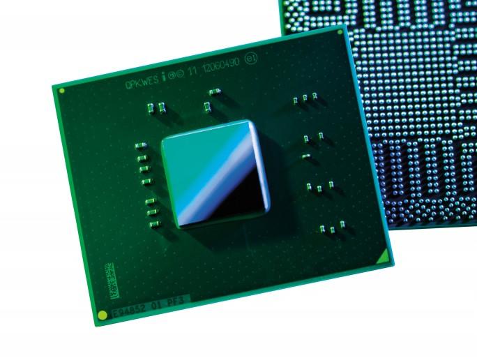 CPU_Intel-684x513.jpg