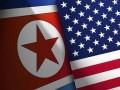 Corée du Nord | États-Unis